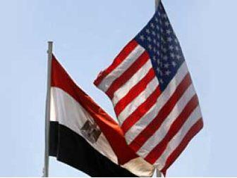 توافقنامه فوق محرمانه بین قاهره و واشنگتن