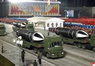 سیاست جدید آمریکا در برابر کره شمالی