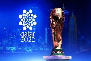 برنامه جدید جام جهانی به ضرر ایران