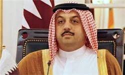 واکنش شورای همکاری خلیج فارس به مذاکرات