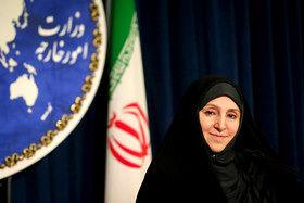 افخم: ایران جدی و منطقی مذاکرات را آغاز کرده