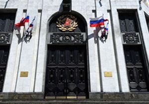انتقاد تند مسکو از گزارش سازمان ملل درباره حادثه خان شیخون