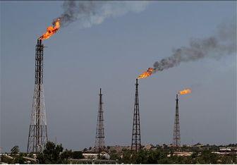 ترکیه به دنبال احداث خط لوله برای دریافت گاز از اسرائیل