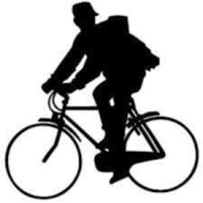 دوچرخه برانید و پول دریافت کنید!+ جزئیات