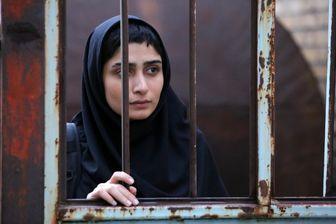 «زنگ تفریح» ایرانی در جشنواره مجارستانی