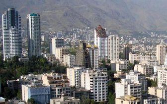 افزایش قیمت خانه در ایران چقدر است؟