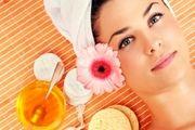 بهترین مواد طبیعی خانگی برای تقویت پوست