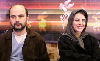 پیام تسلیت بازیگران سینمای ایران به لیلا حاتمی و علی مصفا