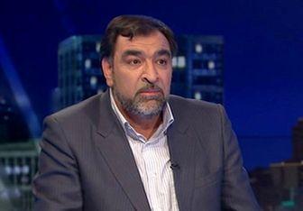 عادل آذر: نجومی بگیران تعیین تکلیف شده اند
