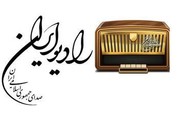 اعلام نمرات مسئولان فرهنگی کشور در کافه هنر