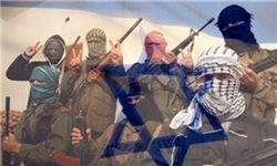 نگرانی مسکو از احتمال استفاده سلاحهای شیمیایی در سوریه