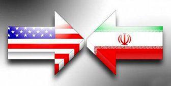 اتهامات تکراری و بیپایه آمریکا علیه ایران