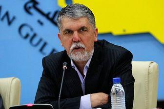 درخواست تئاتری ها از وزیر ارشاد