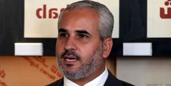 حماس: جنایت صهیونیستها باعث تشدید تنشها شد