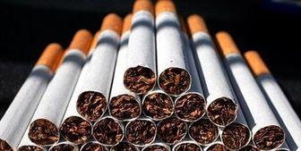 خطر مرگ و ابتلا به بیماریهای وحشتناک با استعمال سیگار