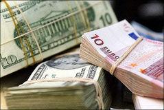۳ عامل افزایش نرخ ارز از نظر فعالان بازار