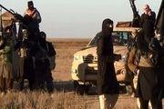 دستگیری 11 تروریست داعشی