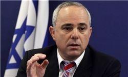 امیدواری آمریکا برای از بین بردن تهدید ایران برای اسرائیل