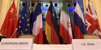 واشنگتن: نمیتوانیم تا ابد منتظر تهران برای بازگشت به مذاکرات باشیم