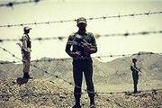 آخرین وضعیت مرزبانان ربوده شده