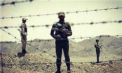 پاکستان 5 مرزبان ربوده شده را به ایران تحویل داد