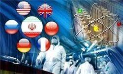 ایران اهل مذاکره، تفاهم و اعتمادسازی است