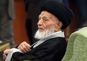 دوشنبه 17 دی ماه در اردبیل عزای عمومی اعلام شد