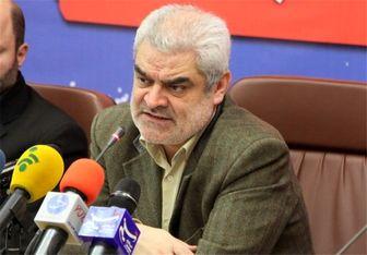 صالحی نیا: پژو فرانسه باید به ایران جریمه پرداخت کند