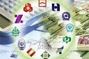 ۱۵۰ هزار میلیارد تومان از معوقات بانکی در میان ۱۱۰ نفر قرار دارد؟