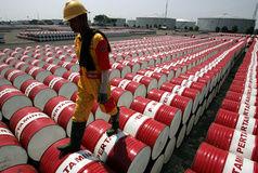 بانکها داخلی هم صادرکننده نفت می شوند