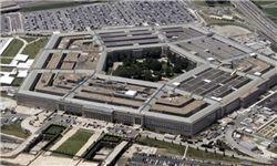 ایران در سند راهبرد دفاعی جدید آمریکا