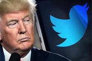 ترامپ دموکراتها را تهدید کرد