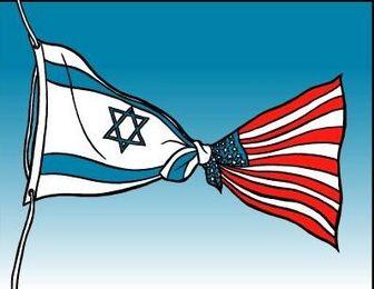 اسرائیل: تحریمهای ایران باید متمرکز بر بخش انرژی باشد