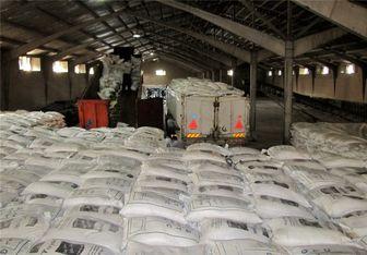شل کن، سفتکنهای دولت برای برنج!