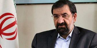 انتقاد دبیر مجمع تشخیص مصلحت نظام از وضعیت بورس