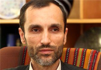 دومین جلسه دادگاه تجدید نظر حمید بقایی برگزار شد