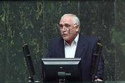 نماینده مجلس: هر ایرانی باید یک شغل دولتی داشته باشد