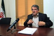 یادداشت محسن هاشمی به مناسبت آغاز هفته دفاع مقدس
