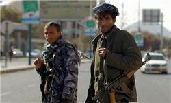 ۴ شرط انصارالله برای اتمام بحران در یمن