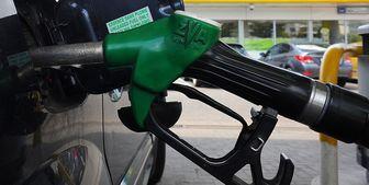 سهمیه بنزین خودروها فرداشب واریز میشود