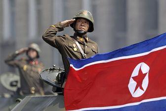 صدور بیانیه مشترک روسیه، چین و کره شمالی برای لغو تحریم های آمریکا
