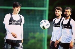 توپ جام جهانی برای ایران می چرخد؟
