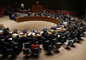 شورای امنیت حملات موشکی یمنیها به عربستان را محکوم کرد