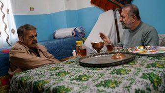 ساعت پخش و تکرار سریال بوتیمار/ بازیگران سریال بوتیمار