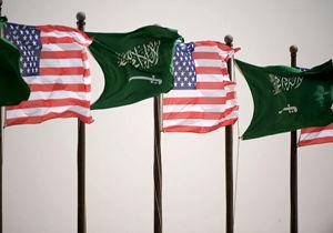 حمایت های کورکورانه و ادامه دار عربستان از آمریکا علیه ایران