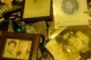 آخرین وضعیت پرونده ریختهشدن تصاویر شهدای چیذر در سطل زباله