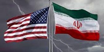 تلاش ترامپ برای یافتن راهی آبرومندانه برای خروج از وضعیت تنش با ایران