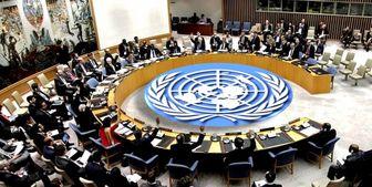 گفتگوی صمیمانه نمایندگان اسرائیل و بحرین در سازمان ملل