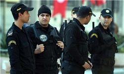 انفجار انتحاری در جنوب «تونس»