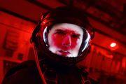 رقابت روسیه با تام کروز برای فرستادن بازیگر به فضا